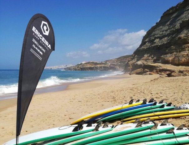 Surf 5999