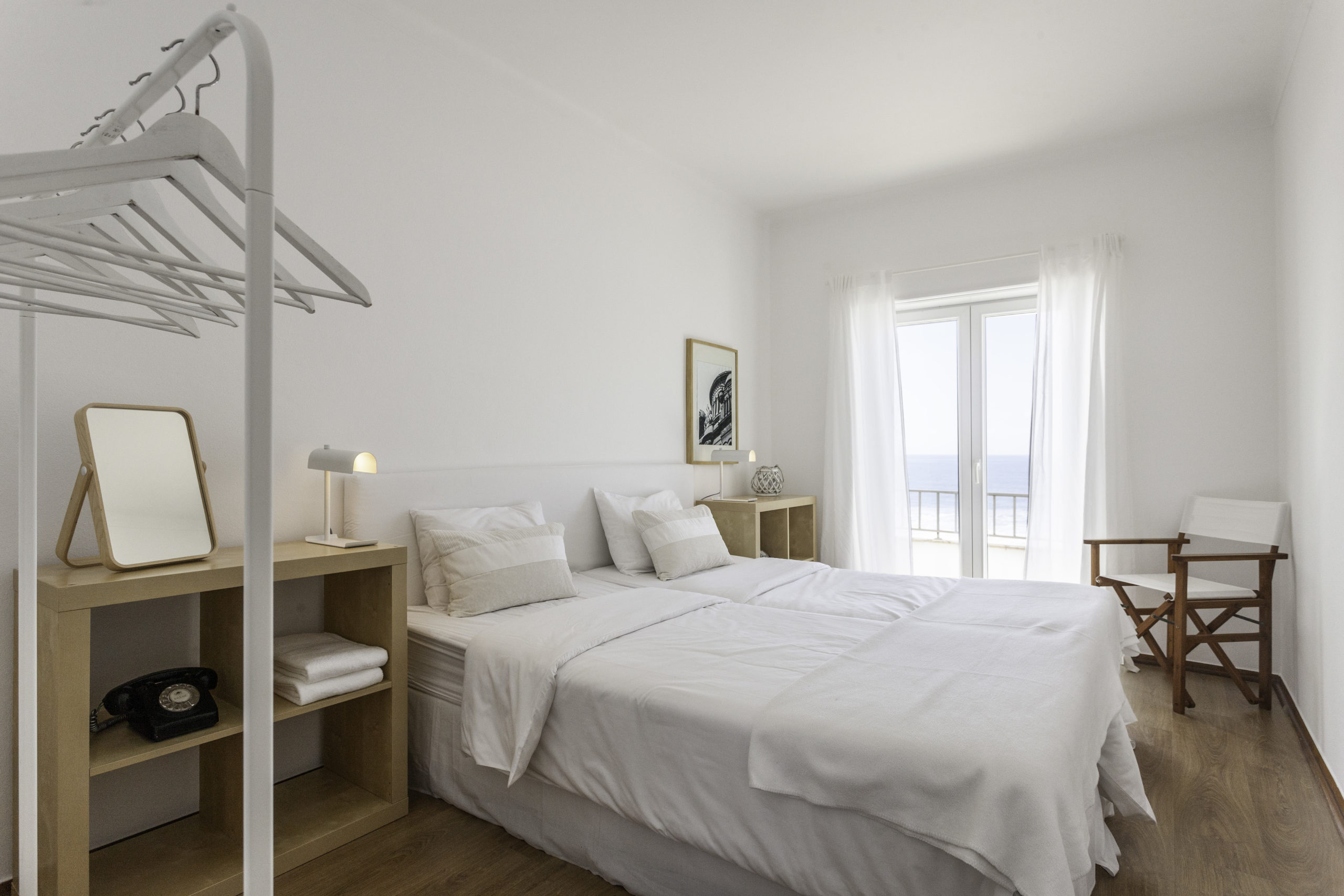 Beach House Room 2 1
