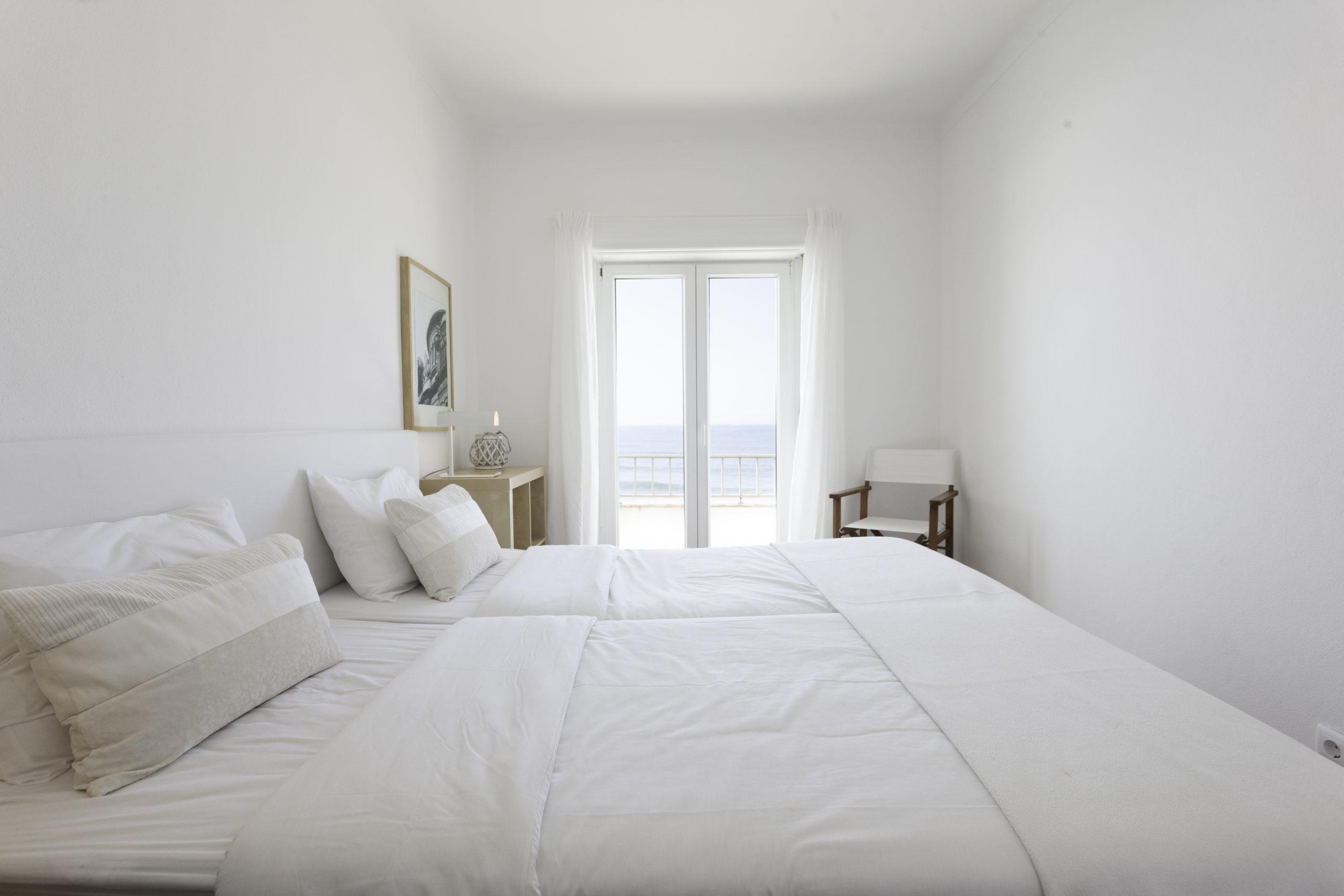 Beach House Room 2 3