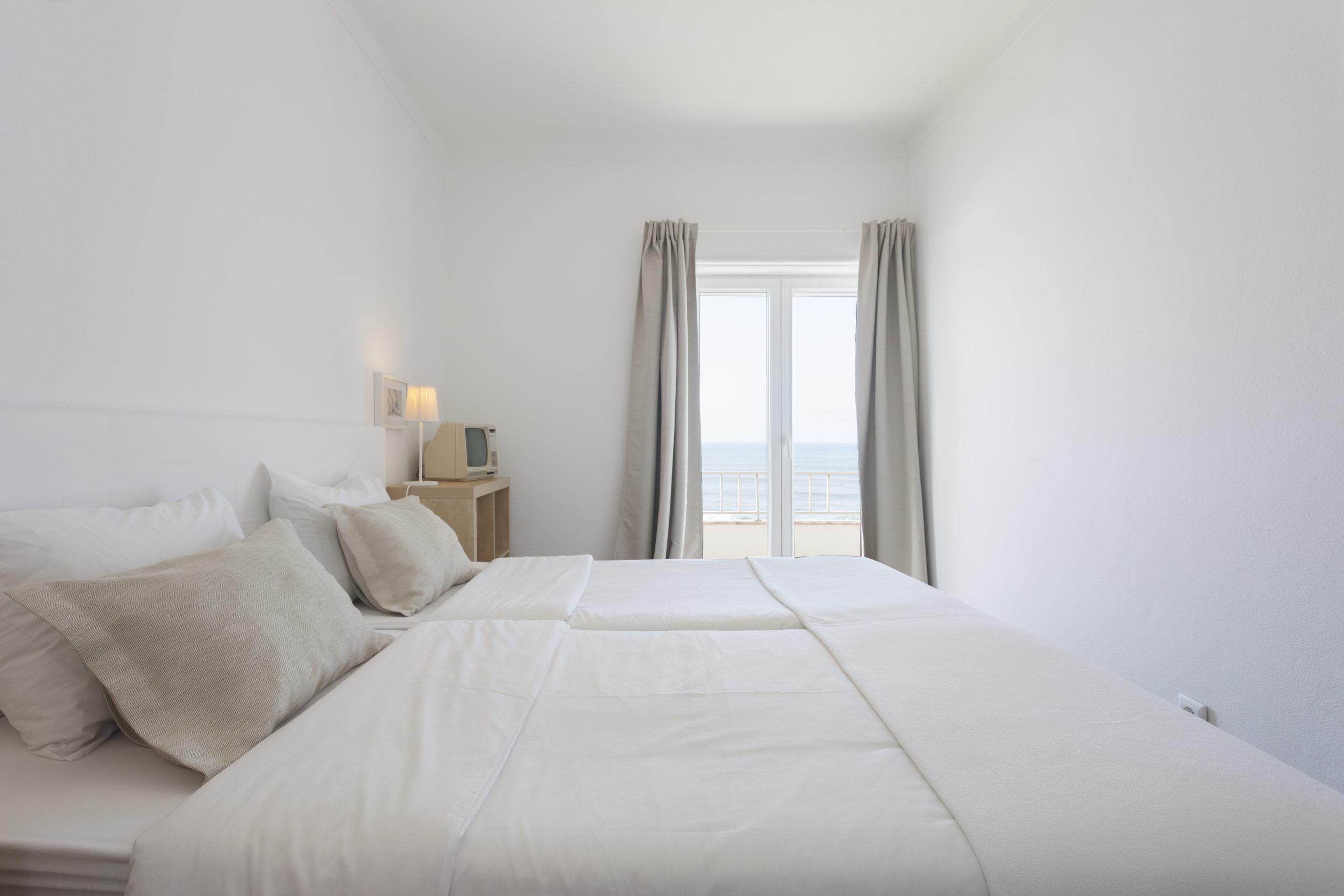 Beach House Room 3 2