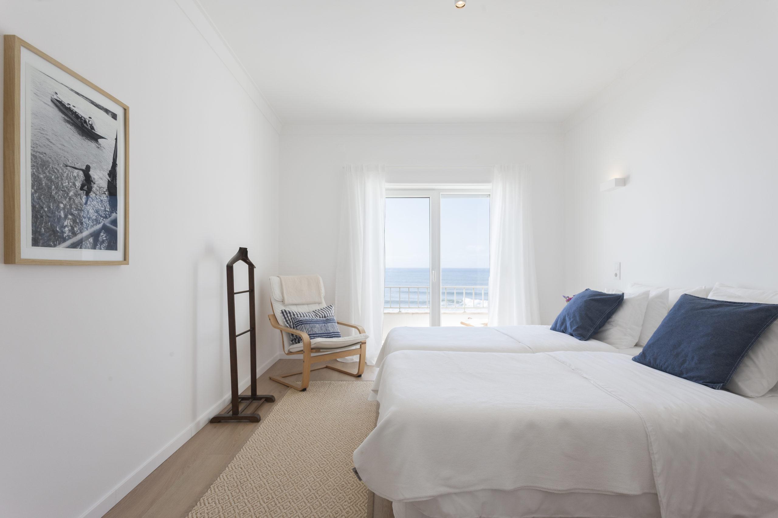 Beach House Room 4 1