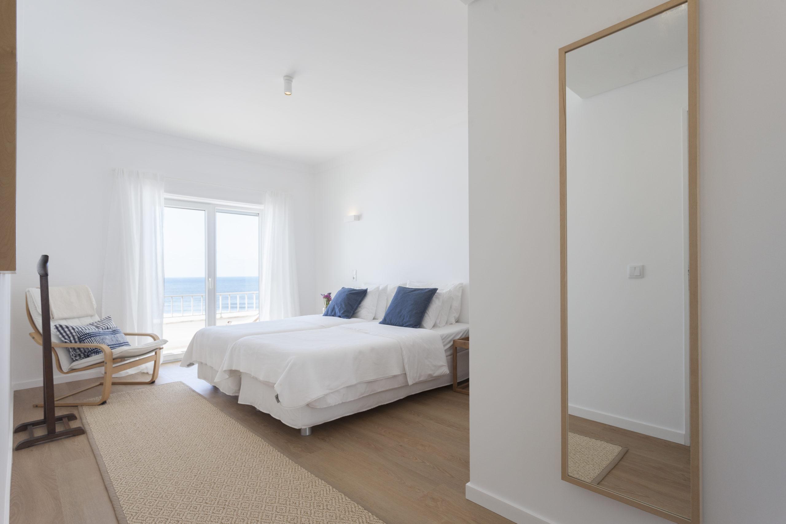 Beach House Room 4 7