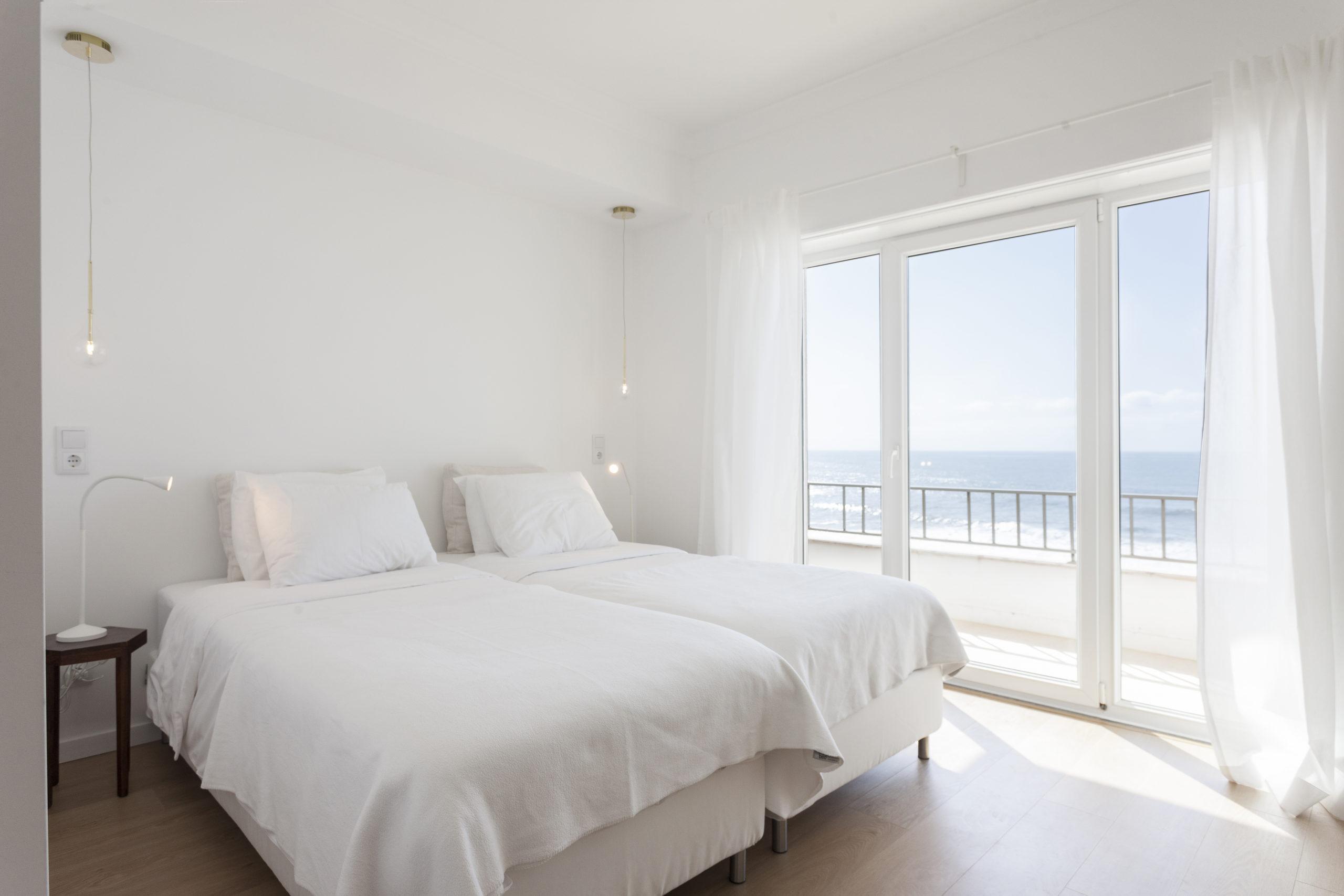 Beach House Room 5 1