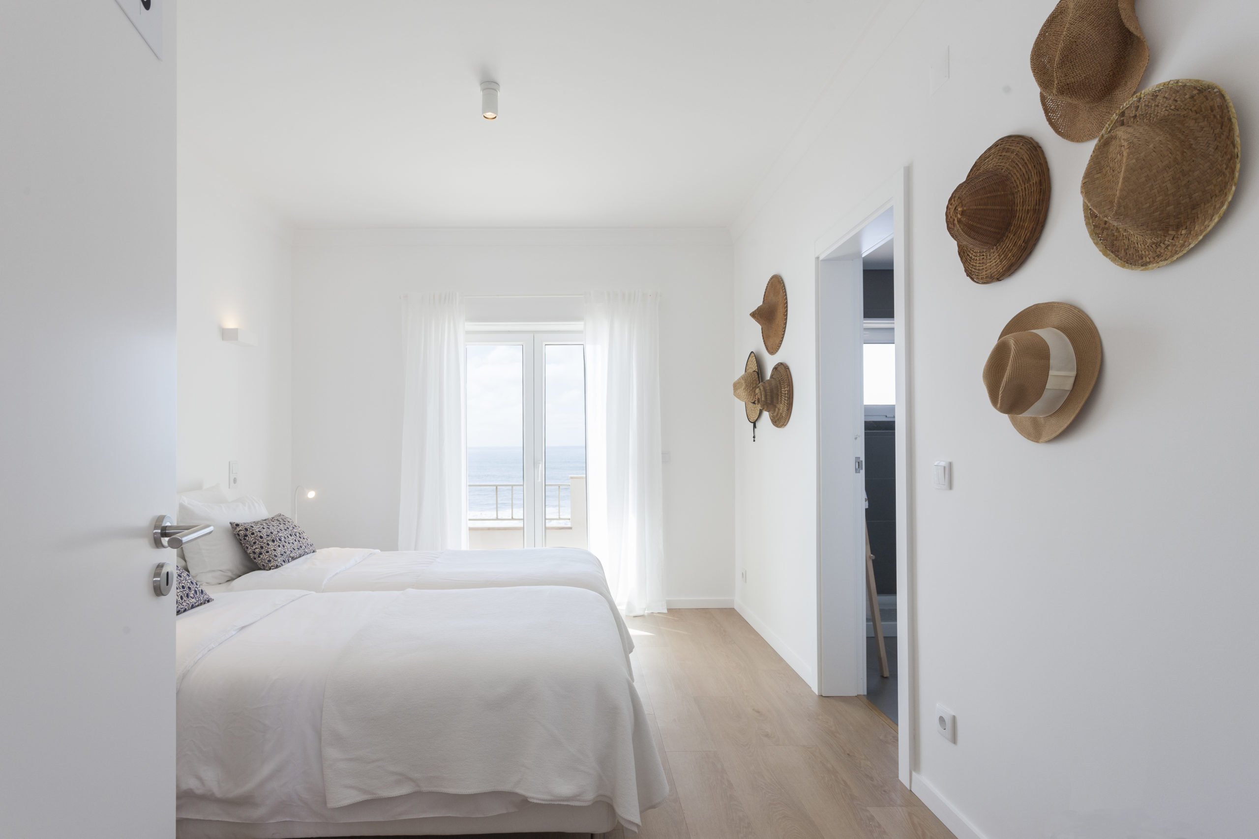 Beach House Room 6 2