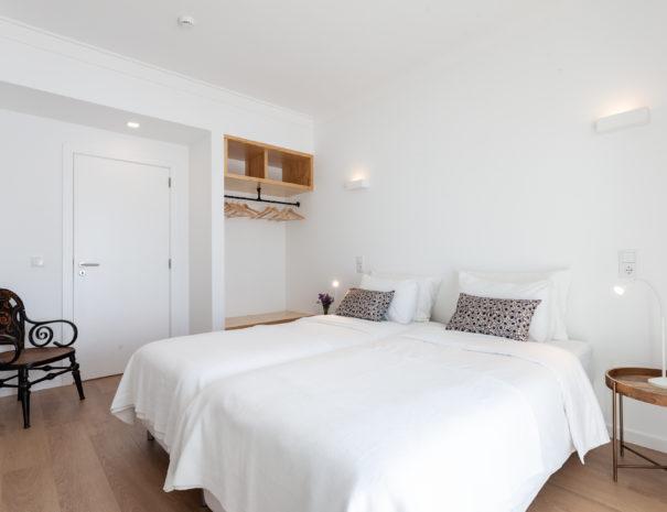 Beach House Room 6 4