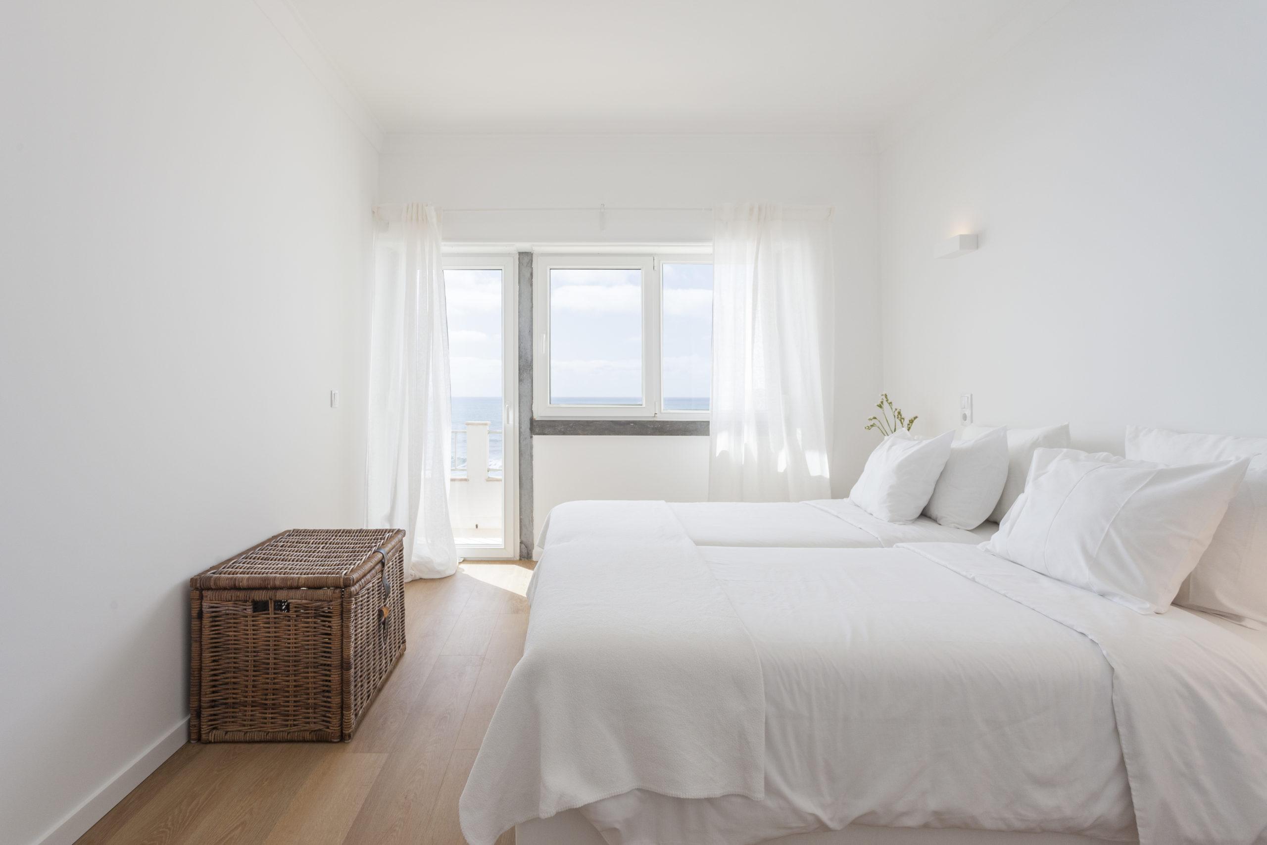 Beach House Room 7 1