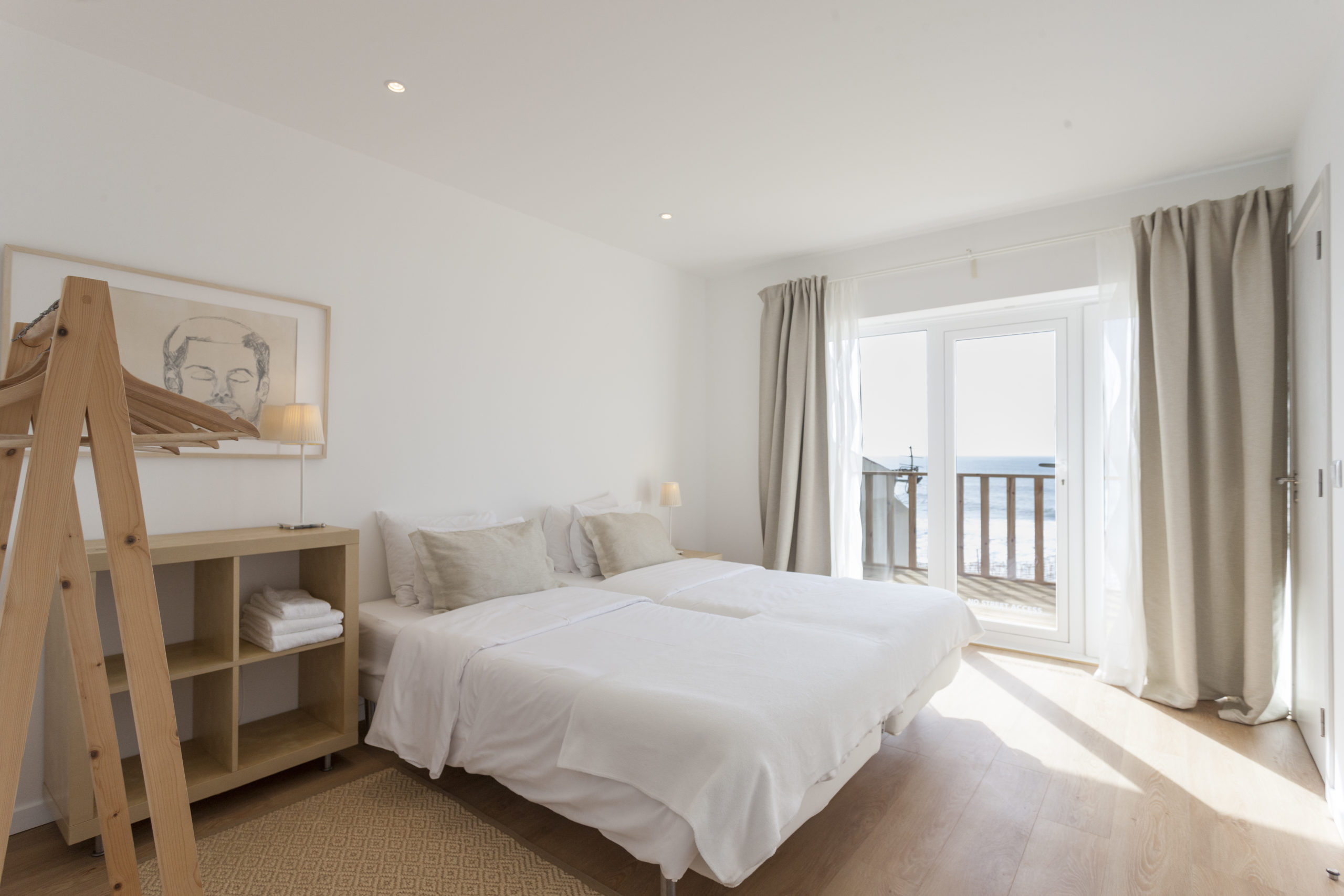 Beach House Room 8 1