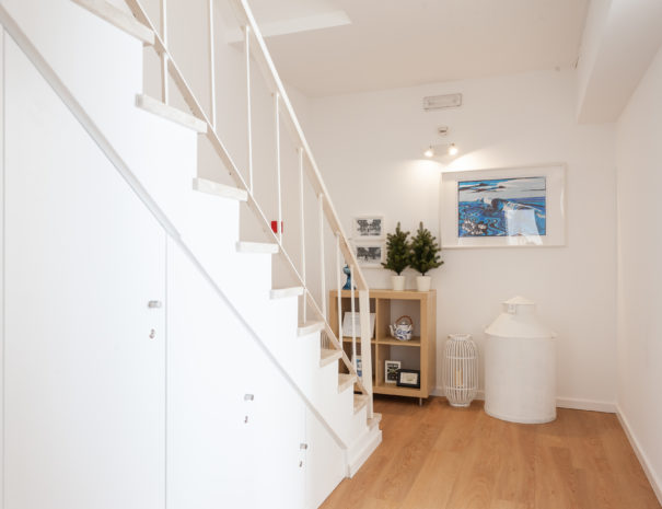 Beach House Room Access 1st Floor L