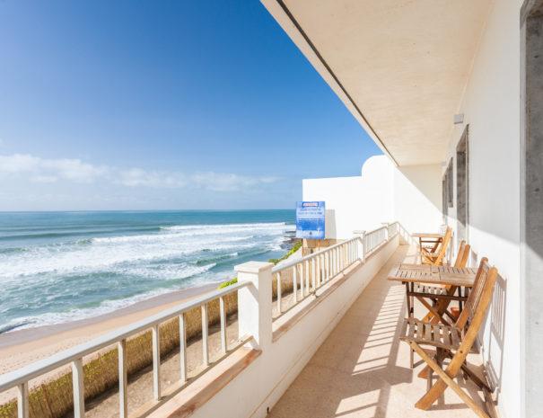 Beach House Room Sea View 2nd Floor R